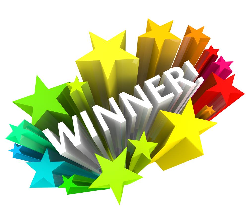 Поздравляем победителей конкурса грантов молодым ученым ОмГУ